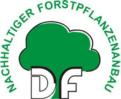 Darmstädter Forstbaumschulen GmbH