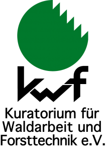 KWF_Logo_Schrift_unten_300